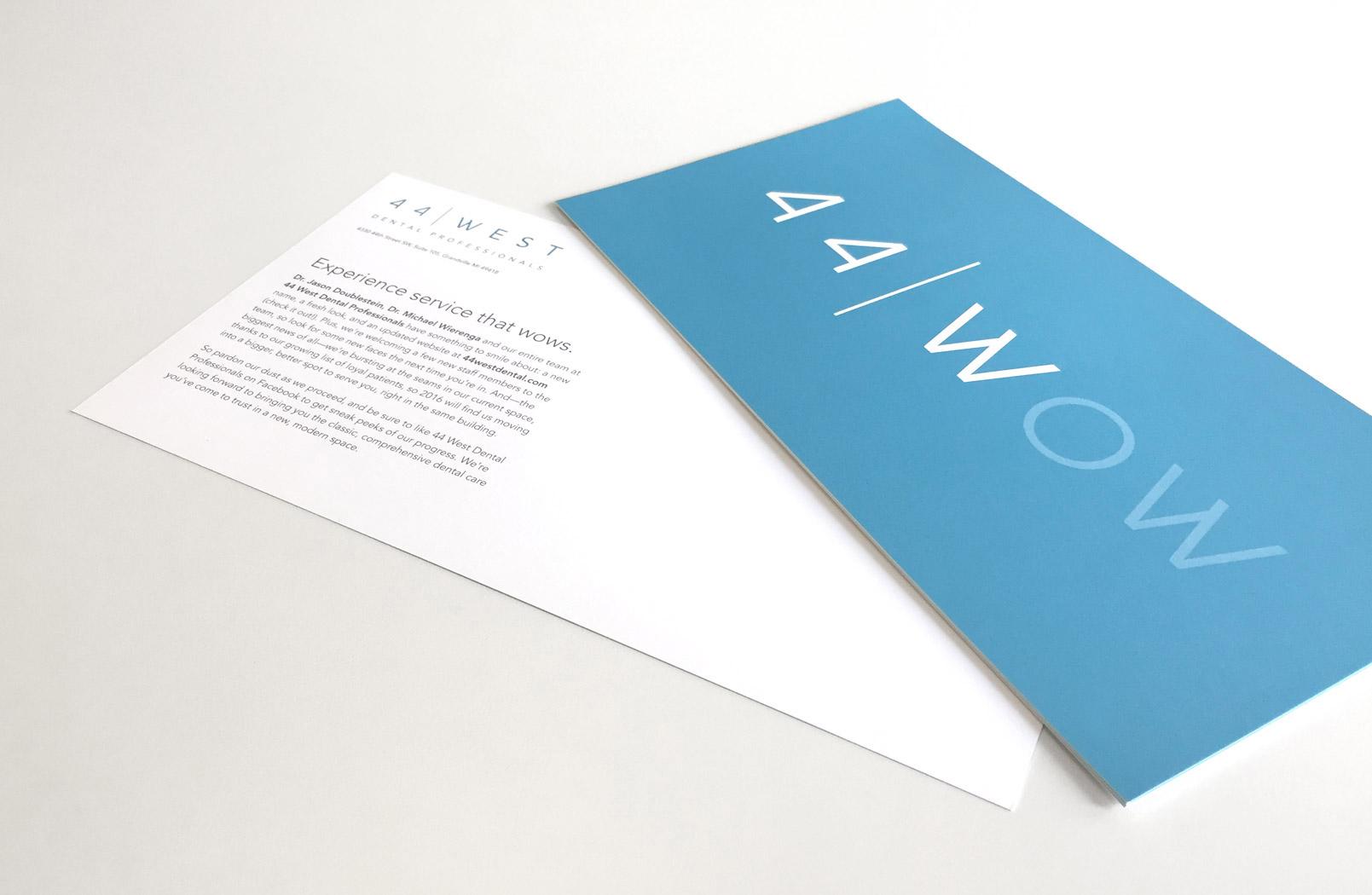 44W-Image-3