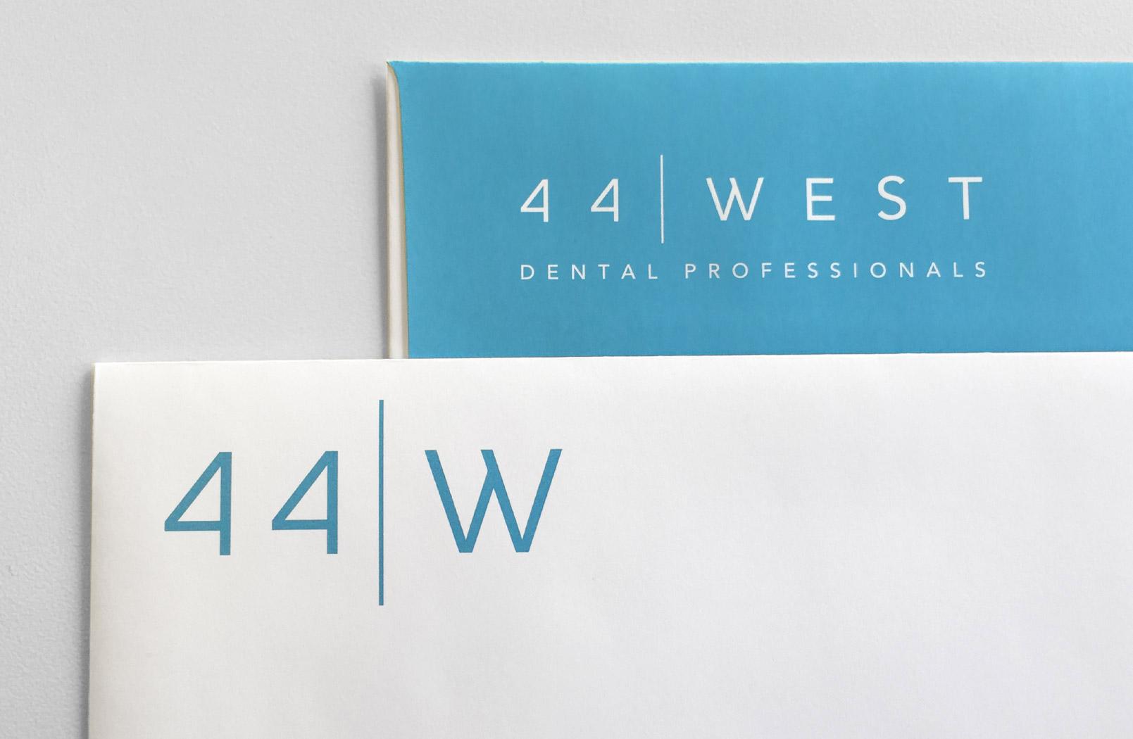 44W-Image-5