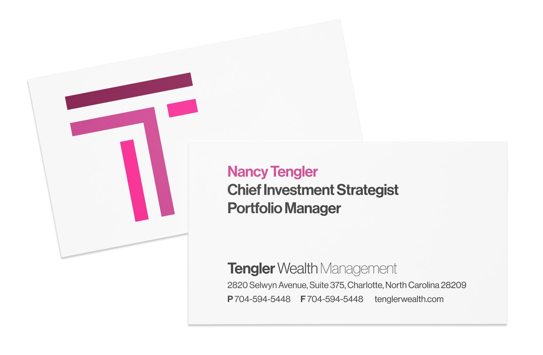 Tengler-1