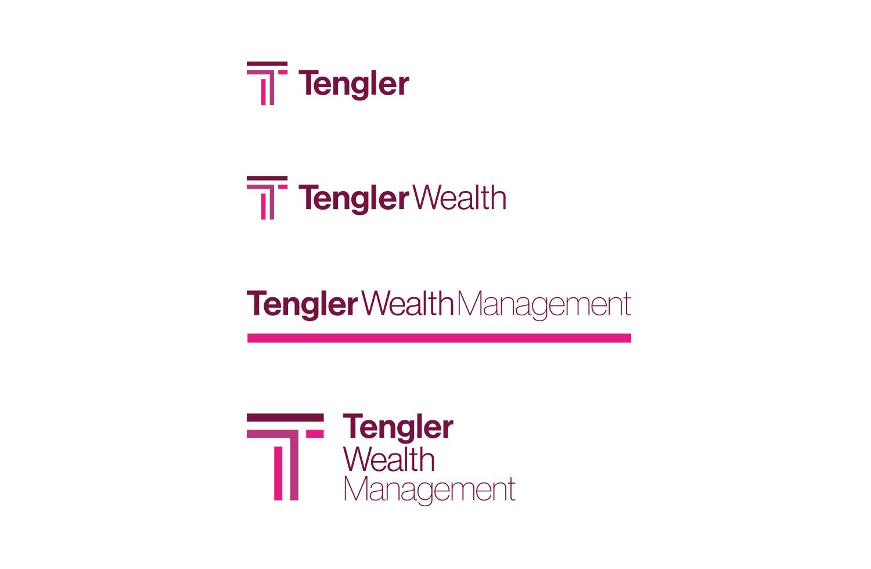 Tengler-2