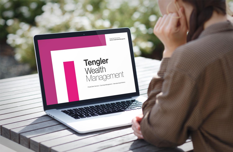 Tengler-6
