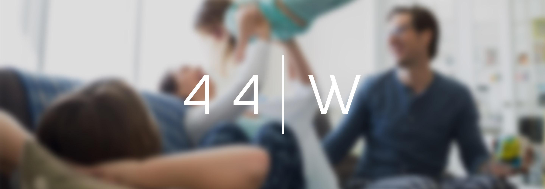 44W-Header