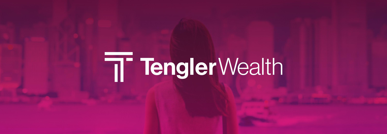 Tengler-Header